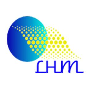 Công ty TNHH SX TM XNK Lạc Hoàn Mỹ