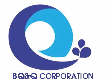 Công ty Cổ phần BQ&Q