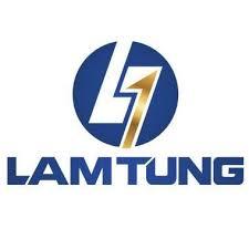 Công ty TNHH Dịch vụ Lâm Tùng