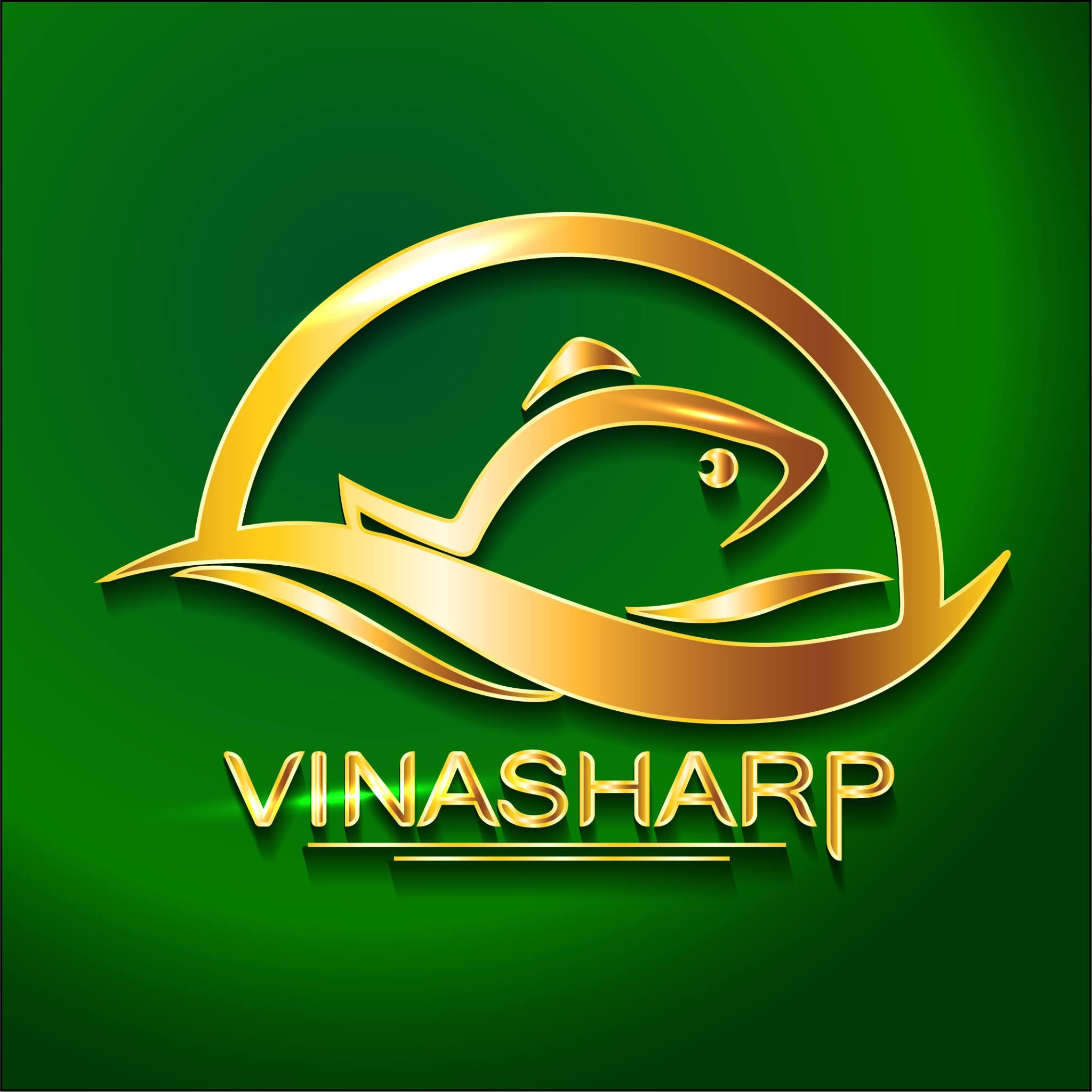 Công ty TNHH VinaSharp