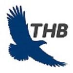 Công ty cổ phần công nghệ THB Việt Nam