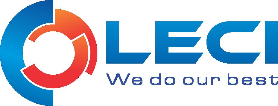 Công ty TNHH LECI