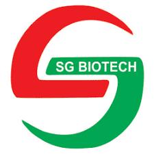 SG BIOTECH CO.,LTD