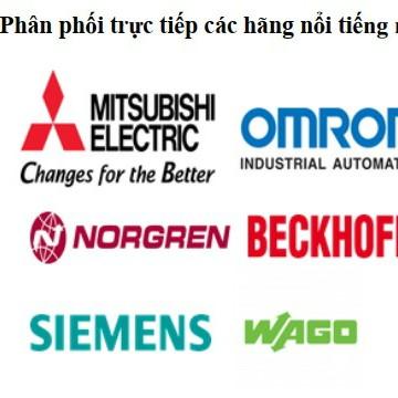 Công Ty TNHH thiết bị điện tự động hóa Hoàng Anh Phương
