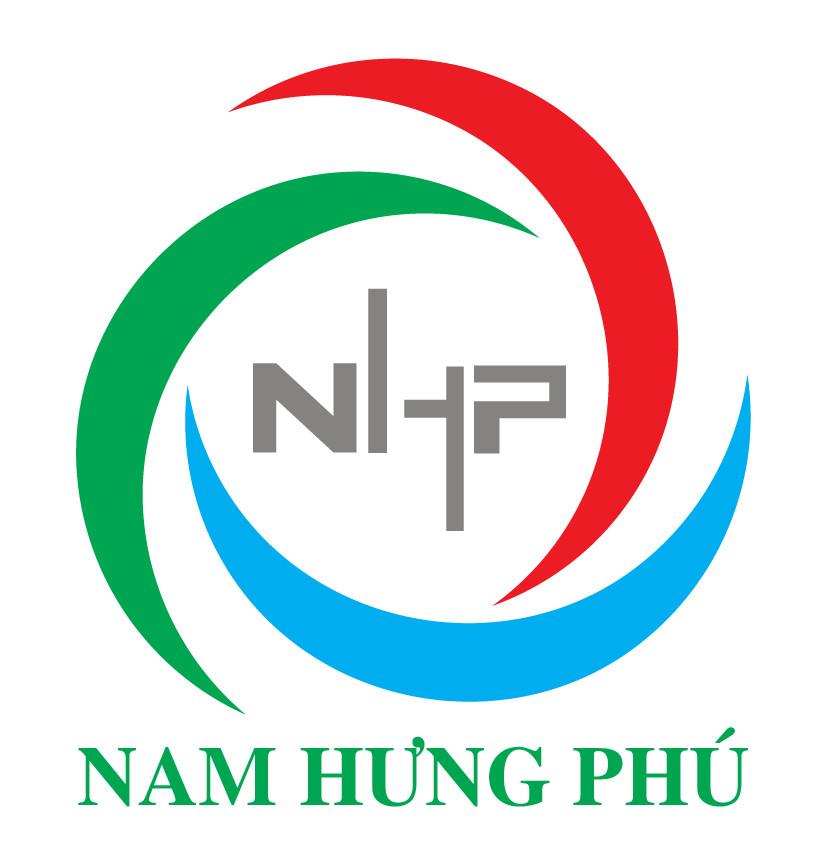 CÔNG TY TNHH KT TM NAM HƯNG PHÚ
