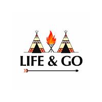 Life And Go Studio