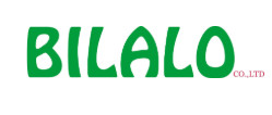 Công Ty TNHH BILALO