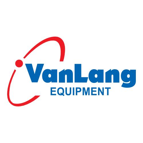 Công ty TNHH Thiết Bị Văn Lang