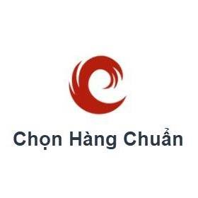 Chon Hang Chuan