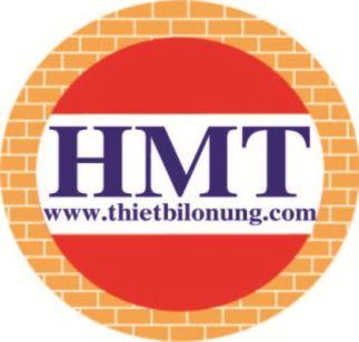 CÔNG TY TNHH TM-DV THIẾT BỊ CÔNG NGHIỆP HMT