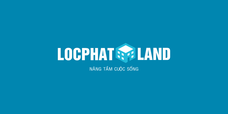 Lộc Phát Land