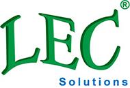 Công ty cổ phần thiết bị điện Long Nguyễn