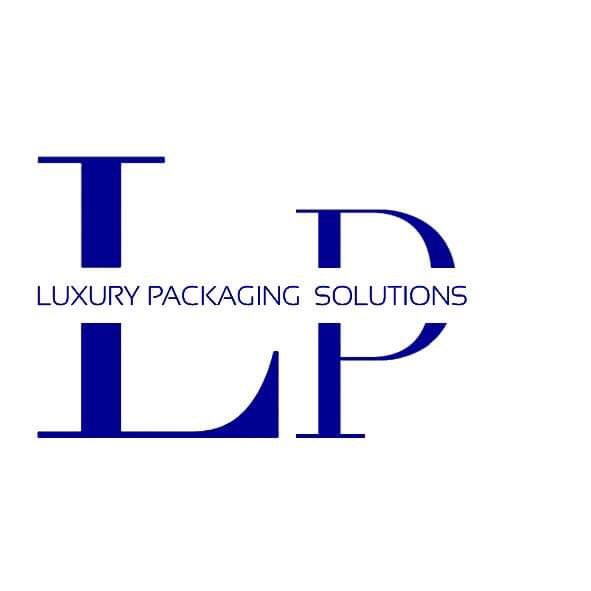 CÔNG TY TNHH LUXURY PACKING