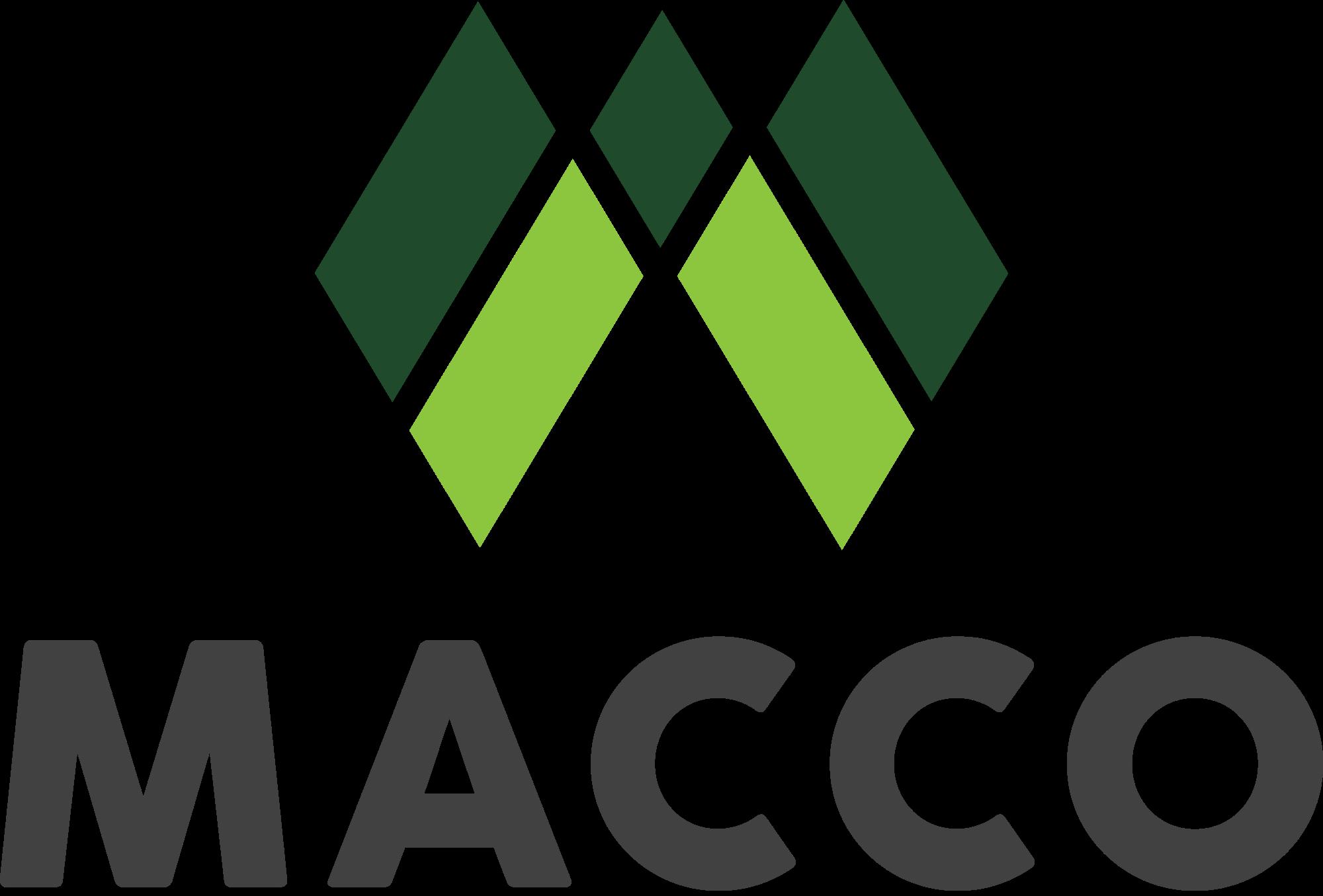 Công ty TNHH đầu tư macco