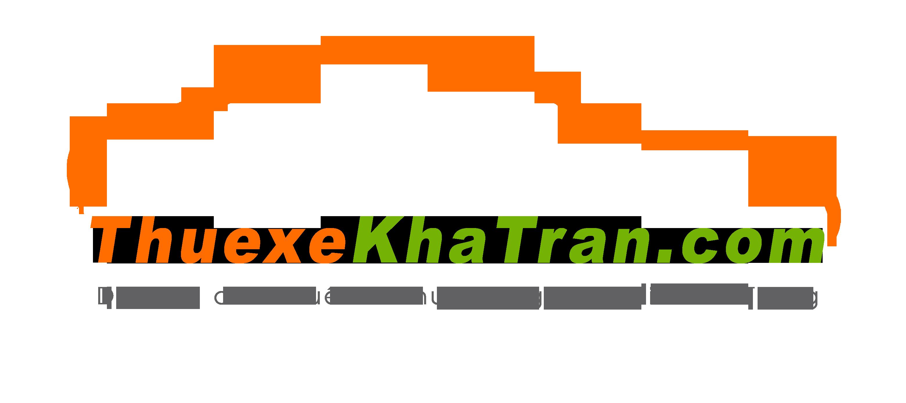 Kha Trần