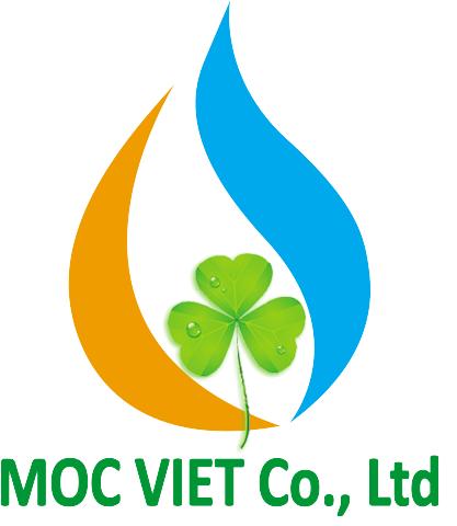 Công ty TNHH TM DV Mộc Việt