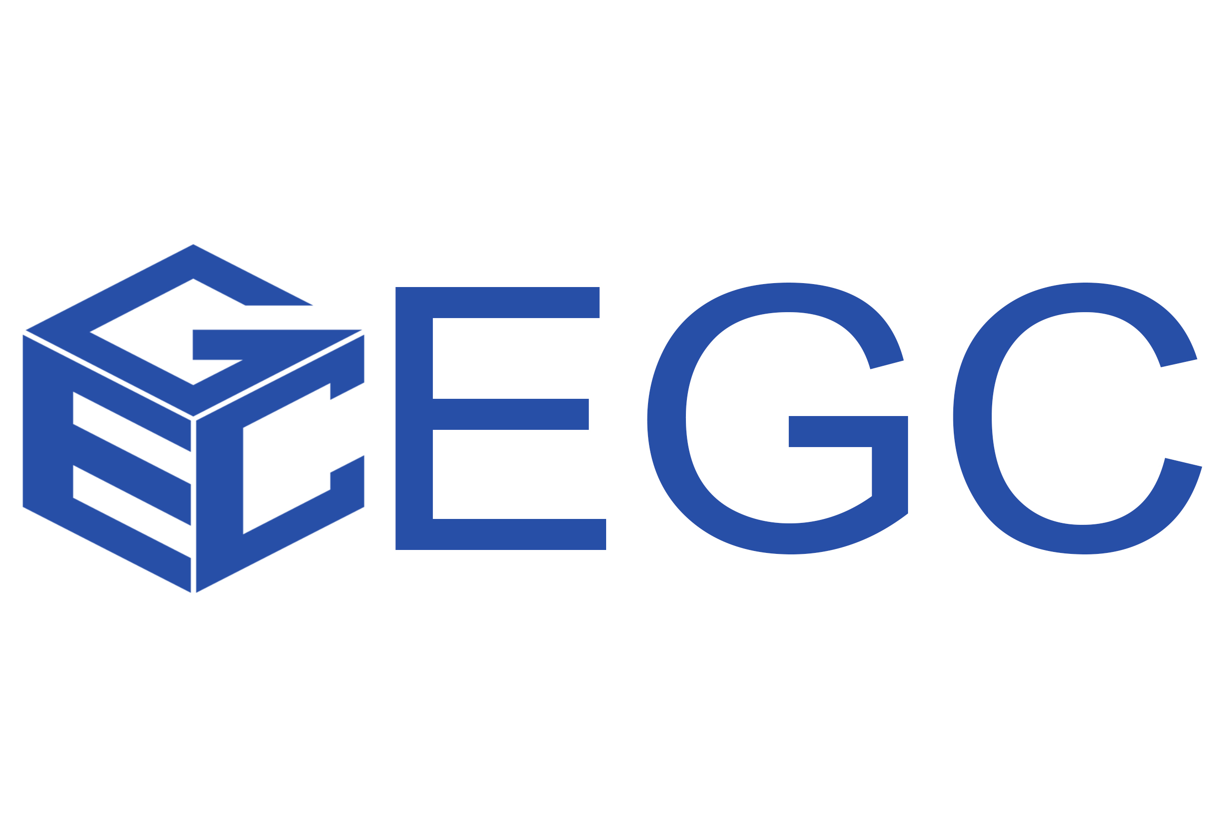 CÔNG TY TNHH CÔNG NGHIỆP PHỤ TRỢ EGC