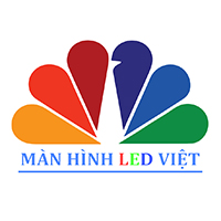 Màn Hình Led Việt