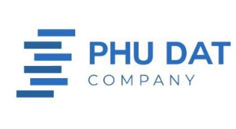 Công ty TNHH Sản xuất và Xây dựng Phú Đạt