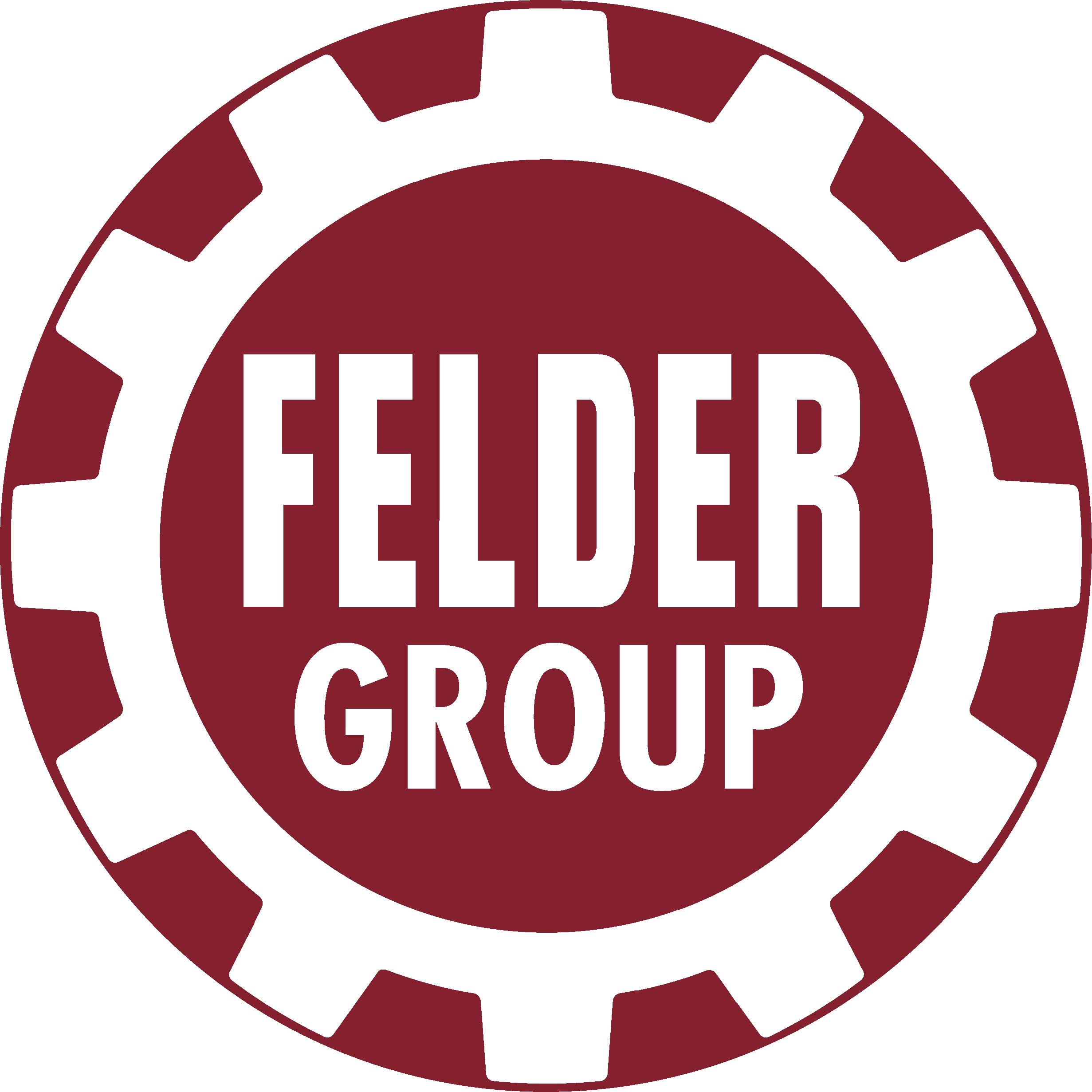 Máy gỗ Châu Âu Felder