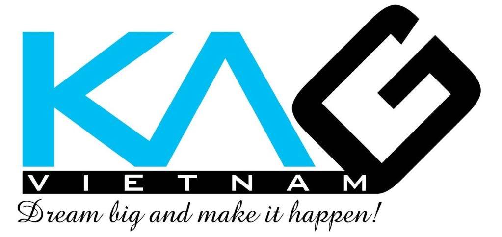 Công ty KAG Việt Nam