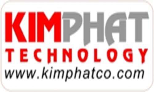 Công ty TNHH Dịch Vụ Kỹ Thuật Kim Phát