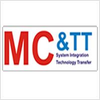 Công ty TNHH Thiết bị đo lường và điều khiển (MC&TT Co.,Ltd)