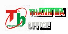 Công ty TNHH TM TBVP Thanh Hà