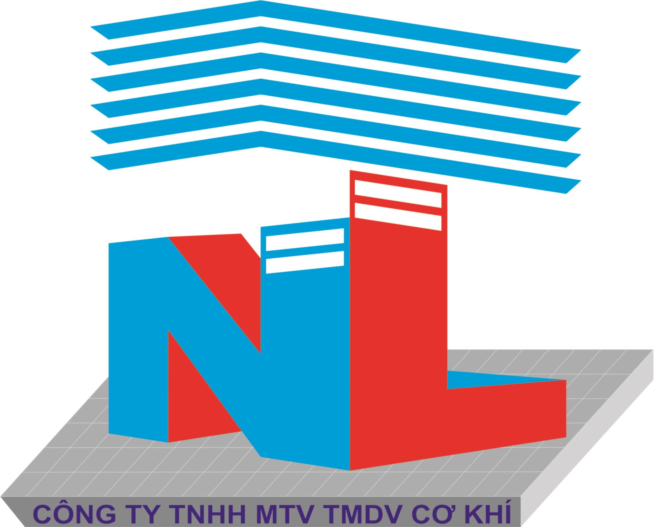 Gia công nhựa và cơ khí Nam Lâm