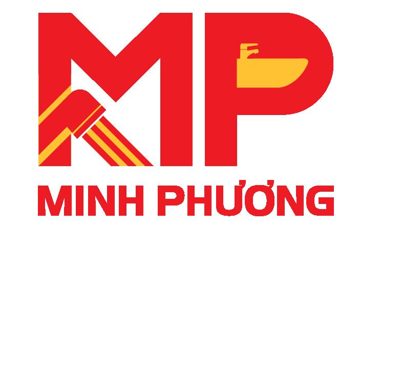 Minh Phương TOTO