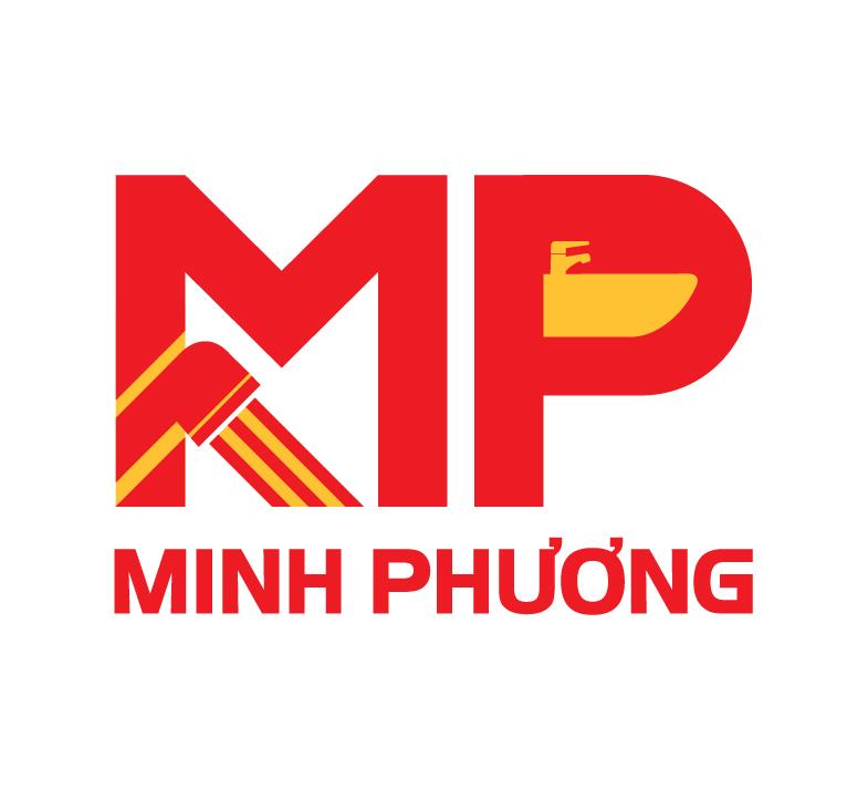 Công ty TNHH thiết bị nội thất Minh Phương