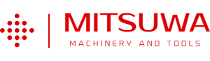 Công ty TNHH Mitsuwa Việt Nam