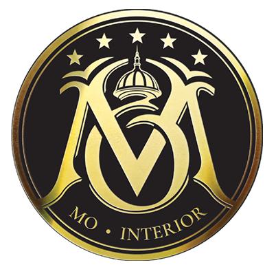Nội thất MO - MO Interior