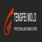 Taizhou Tengfei Mould Factory