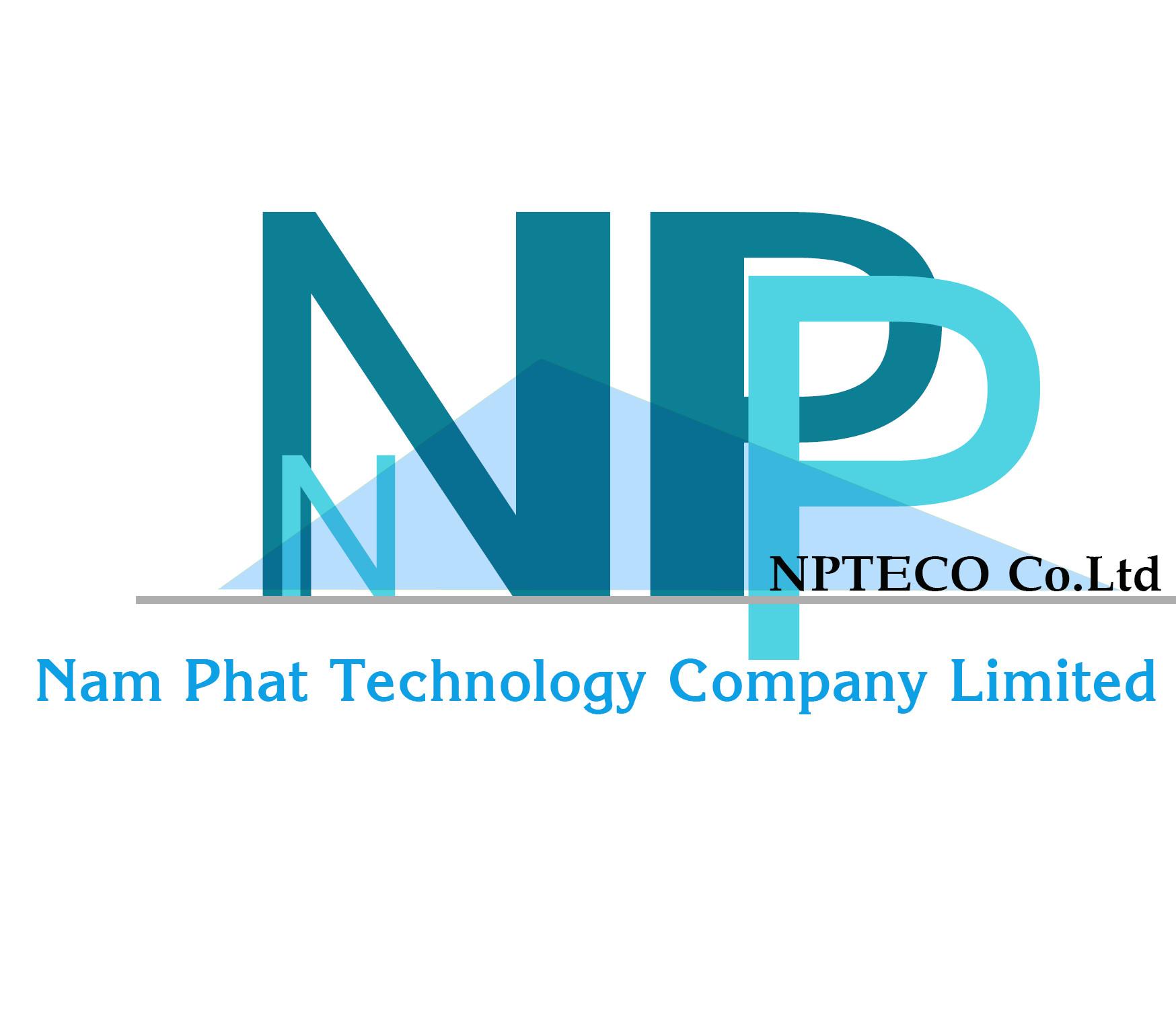 Công ty TNHH Kỹ Thuật Nam Phát