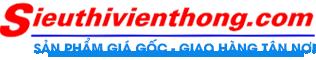 Công ty CP Viễn Thông Á Châu