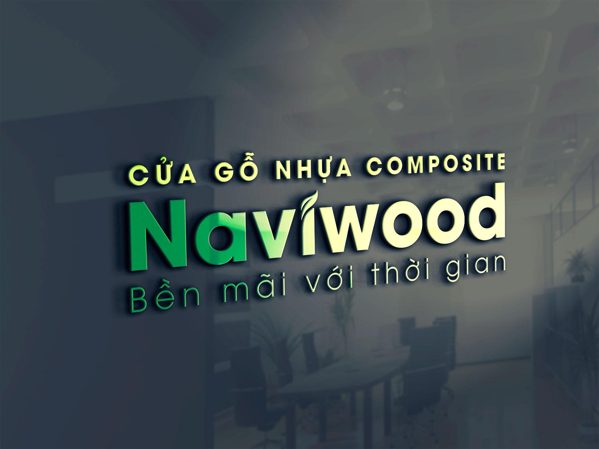 Công ty cổ phần Naviwood