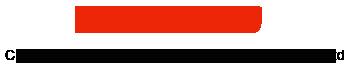 Cixi Waylead Motor Manufacturing Co., Ltd.