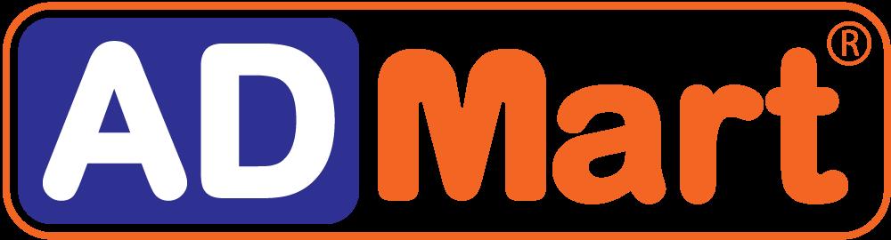 Ad-mart