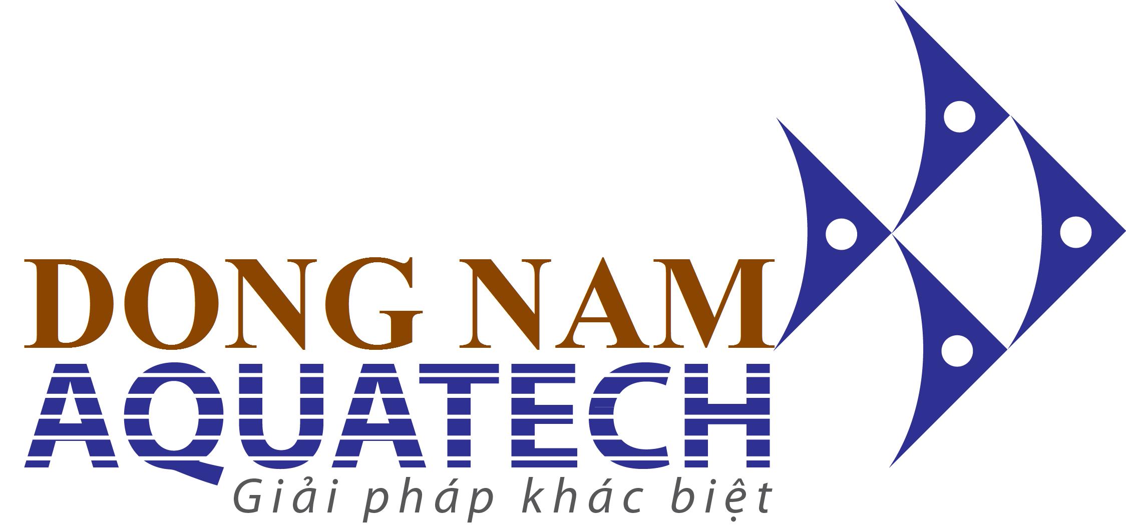 công ty TNHH THIẾT BỊ VÀ NUÔI TRỒNG THỦY SẢN ĐÔNG NAM