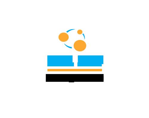 Công ty TNHH Cung Ứng Ngọc Thiên
