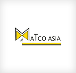 MATCO ASIA VIETNAM