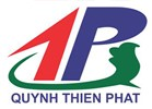 TNHH XNK Quỳnh Thiên Phát