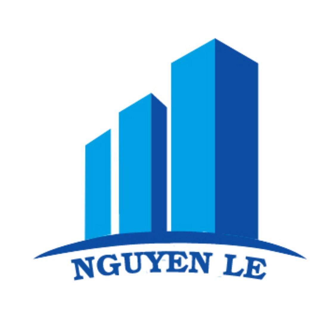 Công Ty TNHH Thiết Bị Xây Dựng Nguyễn Lê