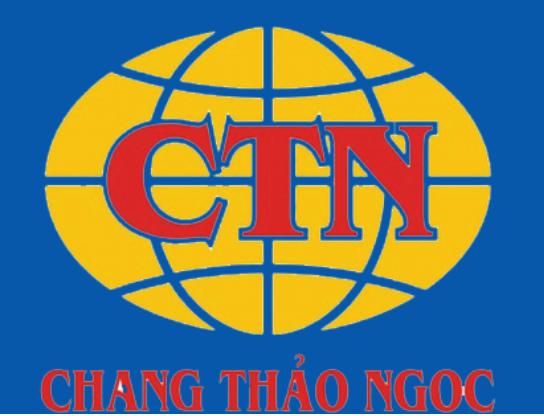 Công Ty TN MTV Chang Thảo Ngọc