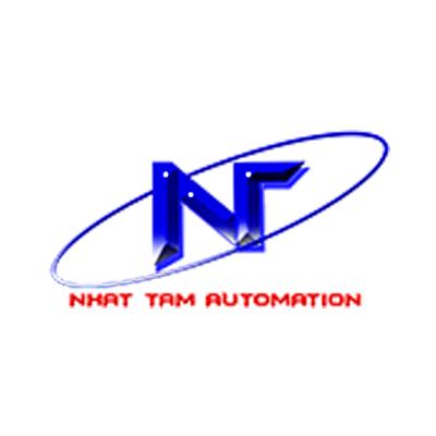 Công ty TNHH tự động hóa Nhất Tâm