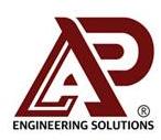Công ty TNHH Giải pháp Kỹ thuật Aplus