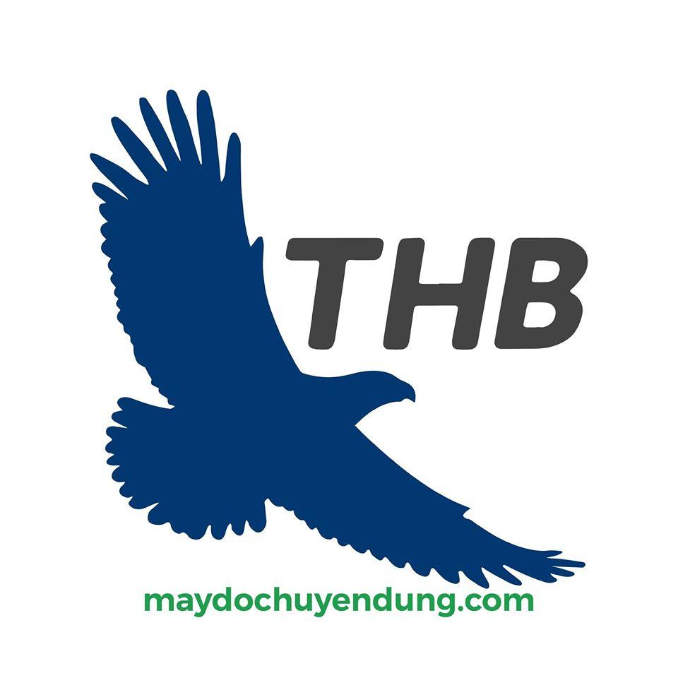 THB Việt Nam
