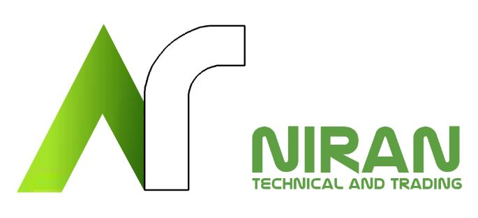 Công ty TNHH Kỹ thuật và thương mại Niran
