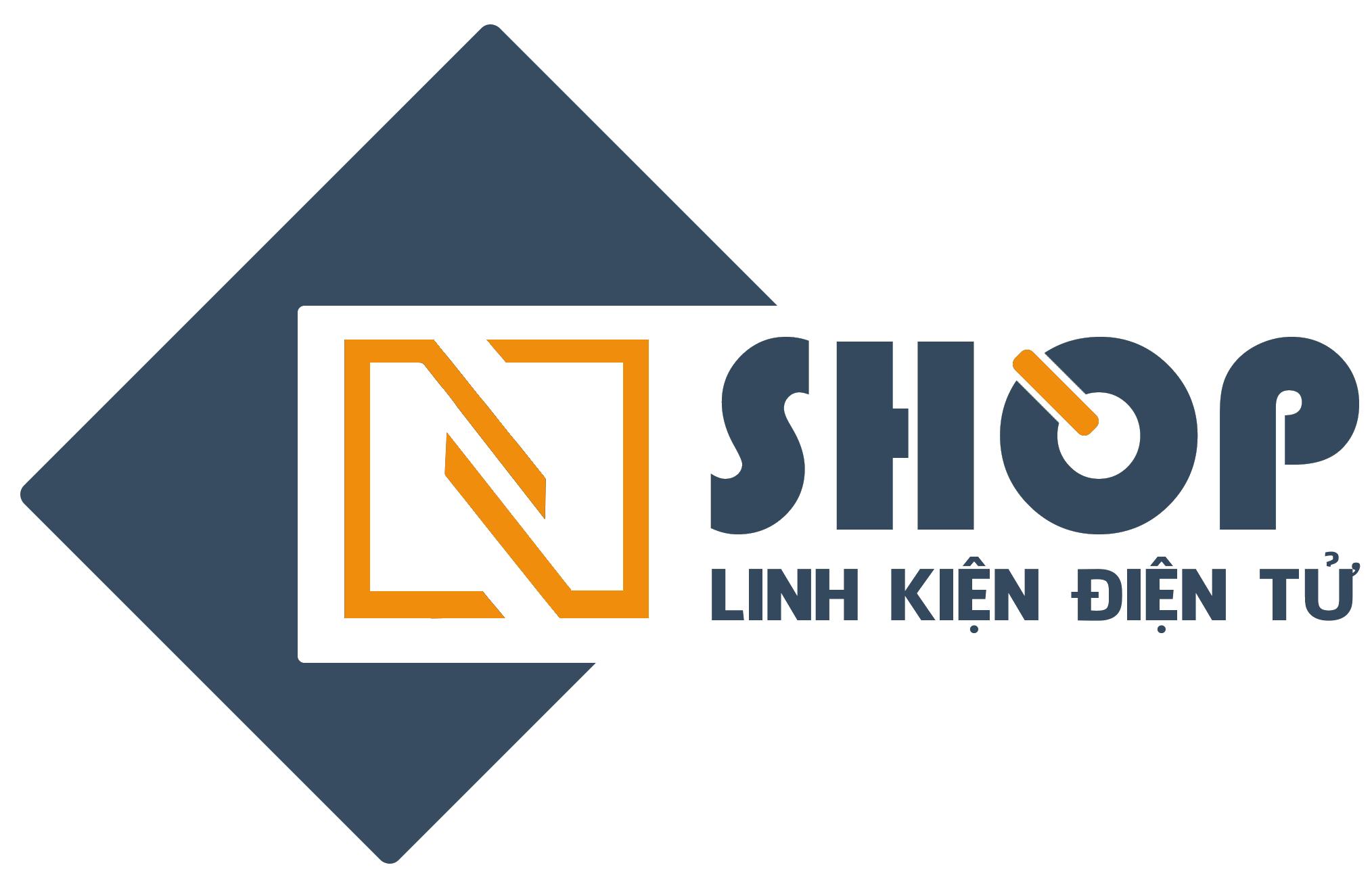 Nshop